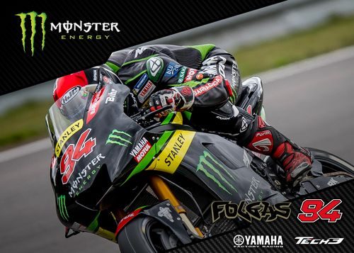 Wallpaper - Jonas FOLGER - 2017
